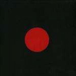 """Pierre's Pfantasy Club - Mystery Girl (Set Me Free) - Vinyl 12 Inch - Vinyl - 12"""""""