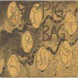 Pigbag - Papa's Got A Brand New Pigbag - (some ring wear on sleeve) - Vinyl 7 Inch