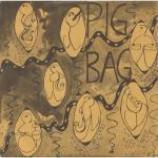 Pigbag - Papa's Got A Brand New Pigbag - Vinyl 7 Inch