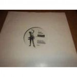 Pinkie Maclure - Hedonistic - Vinyl 12 Inch