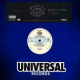 Playaz Circle & Shawnna - Gucci Bag - Vinyl 12 Inch