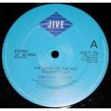 Precious Wilson - The Jewel Of The Nile - Vinyl 12 Inch