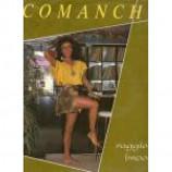 Raggio Di Luna - Comanchero - Vinyl 12 Inch