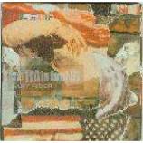 Rain Band, The - Easy Rider - Vinyl 7 Inch