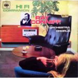 Ray Conniff And His Orchestra & Chorus - Hi Fi Companion - Vinyl Double Album