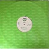 Raze - Jack The Groove - Vinyl 12 Inch