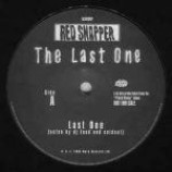 Red Snapper - The Last One - Vinyl 12 Inch