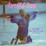 Richard Hartley & Michael Reed Orchestra - The Music Of Torvill & Dean - Vinyl 7 Inch