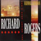 Richard Rogers - Can't Stop Loving You - Vinyl 12 Inch