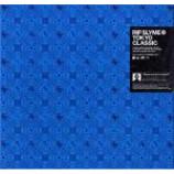 Rip Slyme - Tokyo Classic - Vinyl 12 Inch