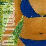 RMN - DJ Tools : Hear The DJ Play - CD Album