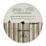 Robin Scott - Pop Y2K (Pt 3) - Vinyl 12 Inch