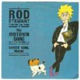 Rod Stewart - The Rod Stewart Rock And Soul Revue - Vinyl 7 Inch