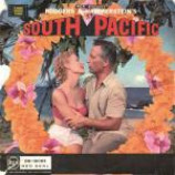Rodgers & Hammerstein - South Pacific - Vinyl Album