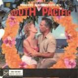 Rodgers & Hammerstein - South Pacific - Vinyl Album