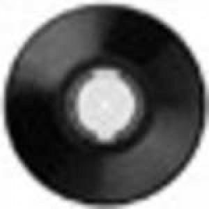Roots, The - Organix  - (DISC 2 ONLY) - Vinyl Album - Vinyl - LP