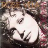 Rosie Vela - Magic Smile - Vinyl 7 Inch