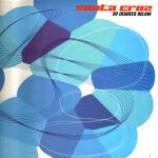 Santa Cruz - 30 Degrees Below - Vinyl 10 Inch