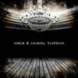 Scala & Kolacny Brothers - Scala & Kolacny Brothers - CD Album