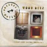Scritti Politti - Wood Beez (Pray Like Aretha Franklin) - Vinyl 7 Inch