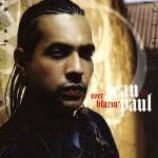 Sean Paul - Ever Blazin' - Vinyl 12 Inch