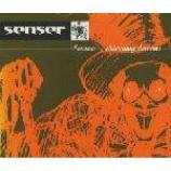 Senser - Charming Demons - Vinyl 12 Inch