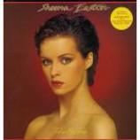 Sheena Easton - Take My Time - Vinyl Album