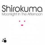 Shirokuma - Moonlight In The Afternoon - Vinyl 10 Inch