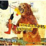 Sixteens & Lineas Albies - Untitled - Vinyl 12 Inch