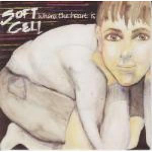 "Soft Cell - Where The Heart Is - Vinyl 7 Inch - Vinyl - 7"""