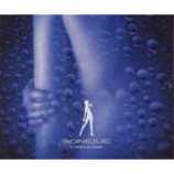 Sonique - It Feels So Good - CD Single