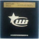 Souvlaki - Inferno - Vinyl 12 Inch