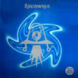 Spaceways - Pinhead Plutonium EP - Vinyl 12 Inch