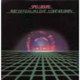Spellbound - ABCDEFGHIJKL.O.V.E., I Love You, Baby - Vinyl 12 Inch