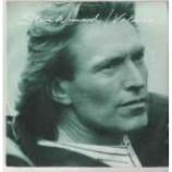 Steve Winwood - Valerie - Vinyl 7 Inch