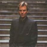 Sting - Russians - Vinyl 7 Inch