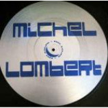 Stretch & Vern - Michel Lombert (Remixes) - Vinyl 12 Inch Picture Disc