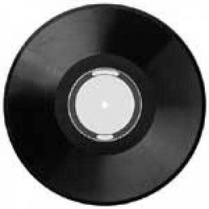 "T.C. Curtis - Slave Of Love - Vinyl 12 Inch - Vinyl - 12"""