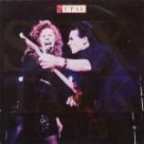 T'Pau - Sex Talk (Live) - Vinyl 12 Inch