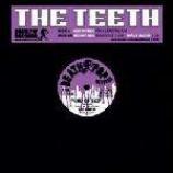 Teeth, The - God Of Sex (Full Length) - Vinyl 12 Inch