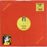 The 45 King - The King Is Here - Vinyl 12 Inch