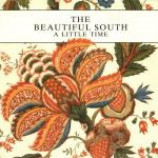 The Beautiful South - A Little Time - Vinyl 7 Inch