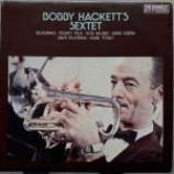 The Bobby Hackett Sextet - Bobby Hackett's Sextet - Vinyl Album