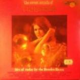 The Border Brass - The Sweet Sounds Of Tijuana - Vinyl Album