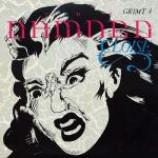 The Damned - Eloise - Vinyl 12 Inch