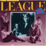 The Human League - Don't You Want Me - Vinyl 7 Inch