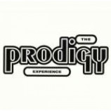 The Prodigy - Experience - CD Album