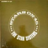 The Star Sisters - Stars on 45 - Vinyl 12 Inch