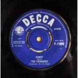 The Tornados - Robot - Vinyl 7 Inch