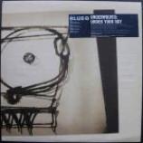 The Underwolves - Under Your Sky (Remixes) - Vinyl Double 12 Inch